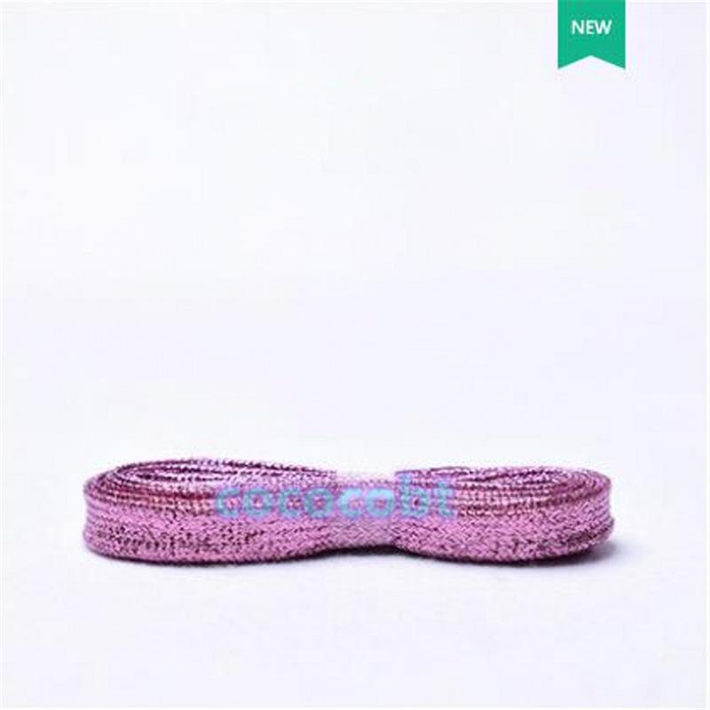 zapatos de corredor caliente hombres mujeres zapatillas de deporte entrenador negro blanco azul rosa brillo para hombre entrenadores en línea zapatillas de deporte 1366