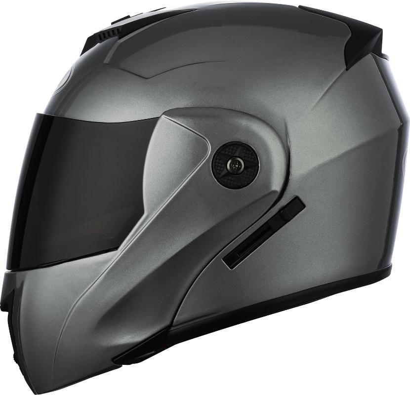 오토바이 헬멧 모듈러 듀얼 렌즈 모토 크로스 풀 페이스 헬멧 Casco Moto Capacete Casque