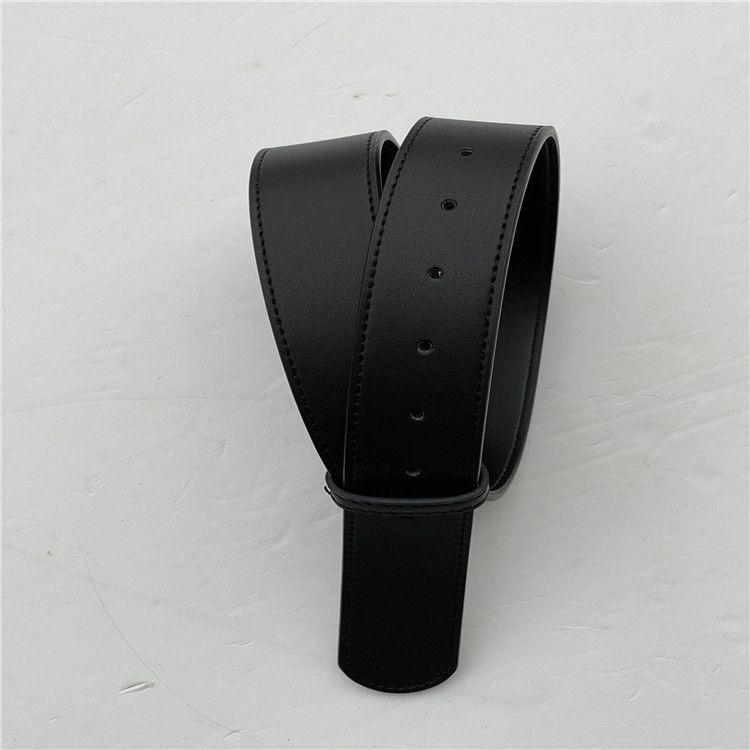 أحزمة مصممة الفاخرة رجل حزام حزام الأفعى أحزمة مع إلكتروني عارضة smoothneedle مشبك حزام عرض 3.8 سنتيمتر عالية الجودة البقر مربع