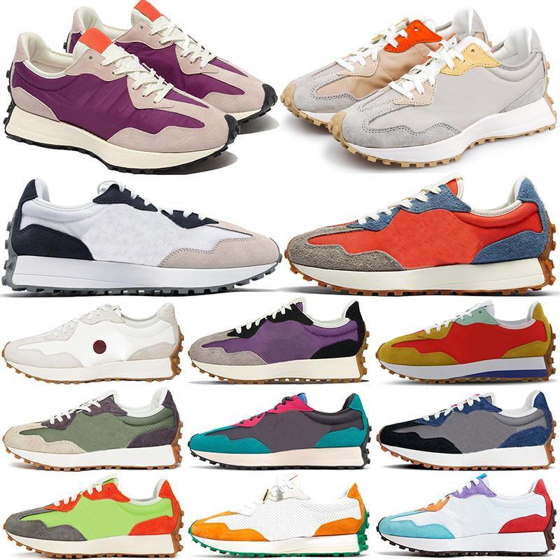Novo Luxurys Designer Plataforma Sapatos Ao Ar Livre Homens Mulheres Treinadores Castelo Rocha Carvalho Folha Verde Moda Mens Mulheres Esportes Sneakers