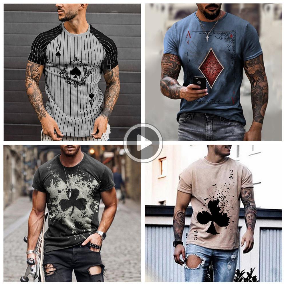 Mens Camisetas Tops Tee Designers Roupas T-shirt Camisa Polo Moda Manga Curta Lazer Basquete Jerseys Menino Roupas Mulheres Vestidos Homem Tracksuit Homens T-shirts
