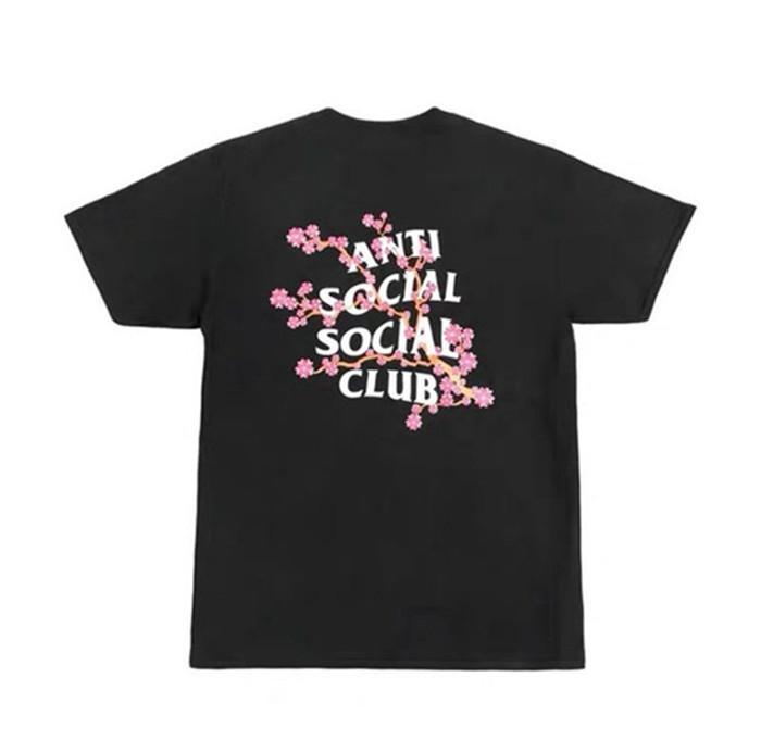 Mulheres camisetas Tees Tees Hip Hop Womens tops Amigos Algodão de manga curta nova camiseta senhoras de manga curta venda quente mulheres