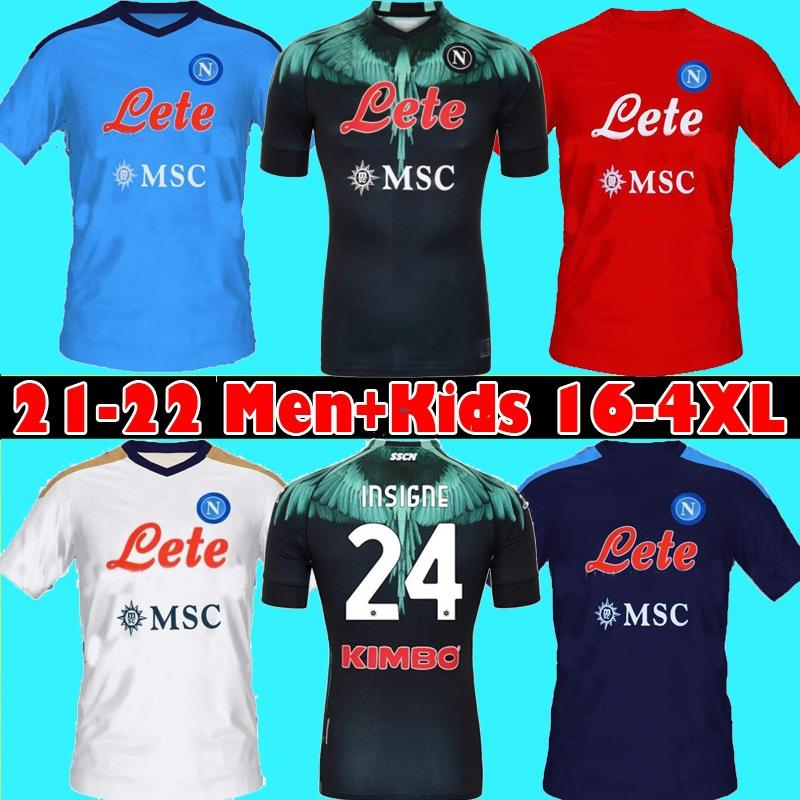 21 22 camisetas de fútbol Real Valladolid FEDE S. Sergi Óscar Plano Camisetas de Fútbol 2021 2022 M.SALISU las camisas del fútbol de los hombres niños Kit