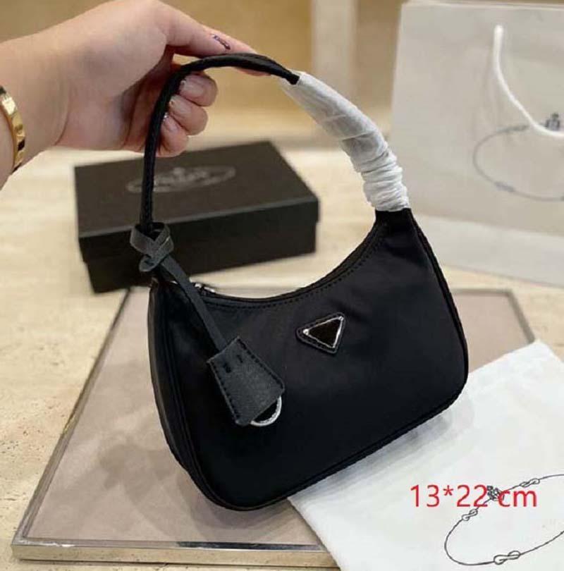 Luxurys Designer Taschen Hohe Qualität Taschen Frauen Große Einkaufen Handtaschen Hobo Geldbörsen Dame Handtasche Crossbody Schulterkanal Tote 0