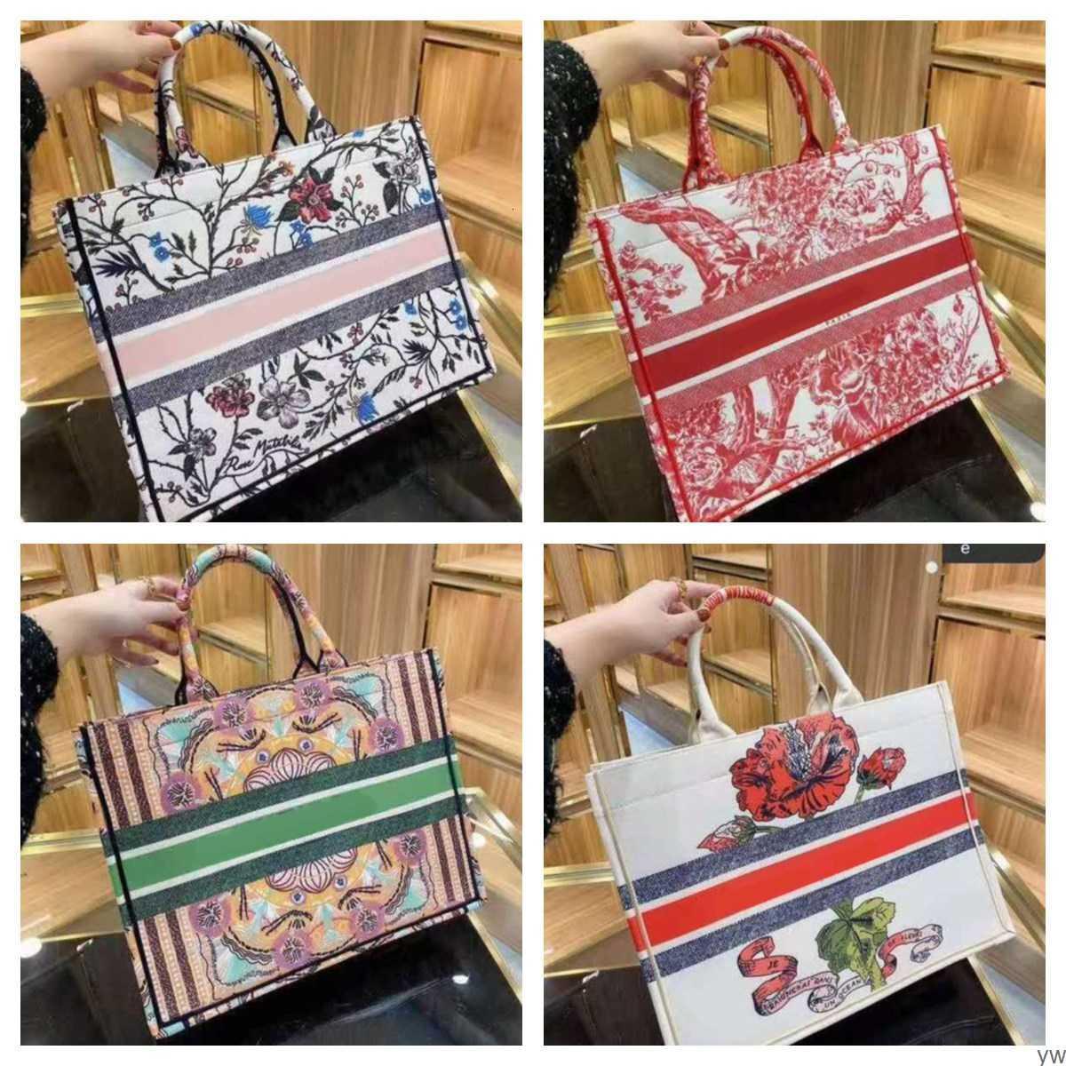 2021 новый 2021 ниша дизайн сумка повседневная диких ультра модный портативный портативный мессенджер маленький аромат королевы хозяйственной сумки сумочка