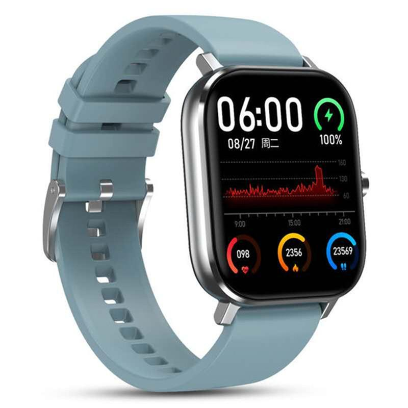 سمارت ووتش الذكية ووتش الرجال بلوتوث استدعاء ECG 1.54 بوصة smartwatch النساء ضغط الدم اللياقة البدنية لجميع الهاتف التقاط الصور عن بعد