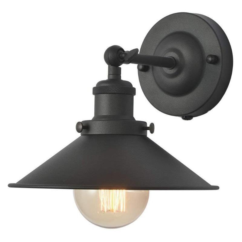 Edison Loft-Stil Vintage Industrial Retro Pendelleuchte Licht E26 Halter Eisenrestaurant Bar Theke Dachgeschoss Bookstore Lampe