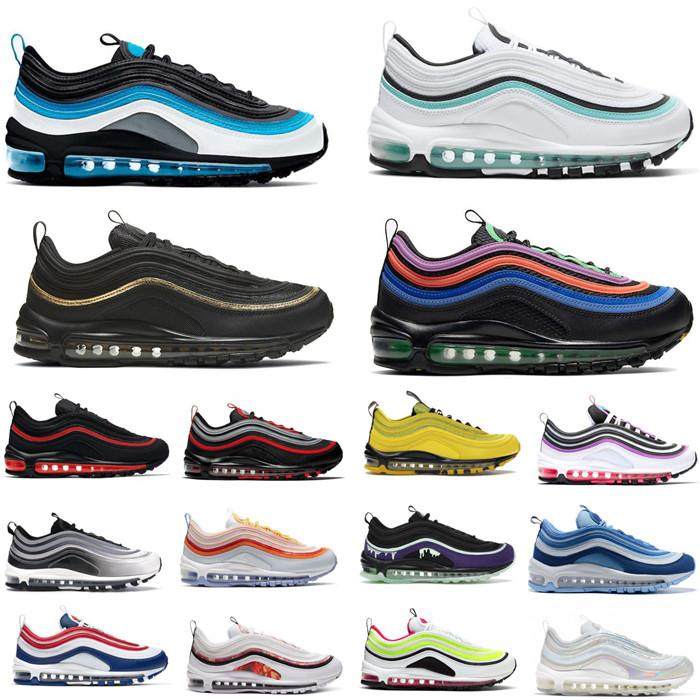 Nike Air Max Retro Jordan Shoes أحذية كرة السلة للرجال OG Tubro الأخضر الدرجة الأولى رحلة بلا خوف جرين باين ترافيس سكوتس رجل المحظورة حذاء رياضة حجم 7-12