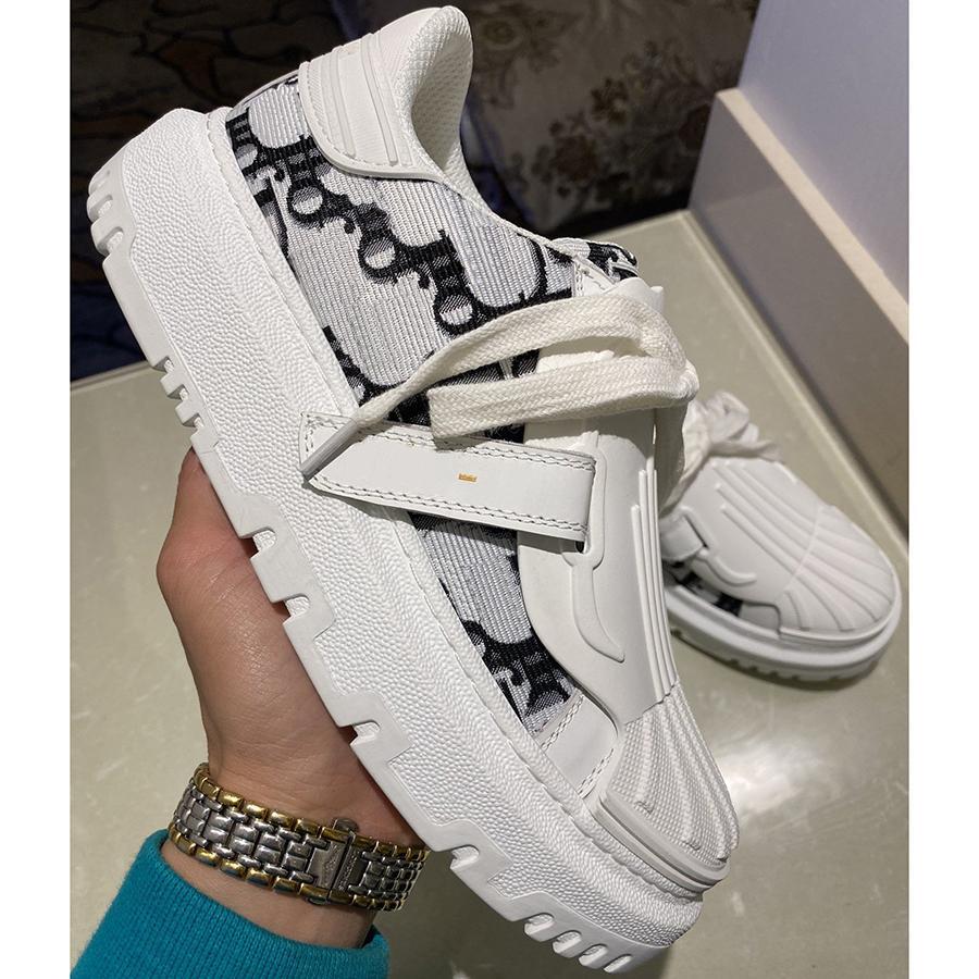 Top Quality Mulheres Sapatos Casuais Tecnologia Ao Ar Livre Treinadores de Tela Das Mulheres Pares de Moda Ao Ar Livre Plataforma Treinador Sneaker com Box Home011 04