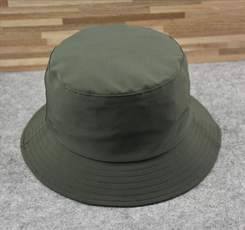 İngiltere tarzı kova şapka erkek kadın kova moda gömme spor plaj baba balıkçı şapkalar at kuyruğu beyzbol kapaklar şapka snapback casquette