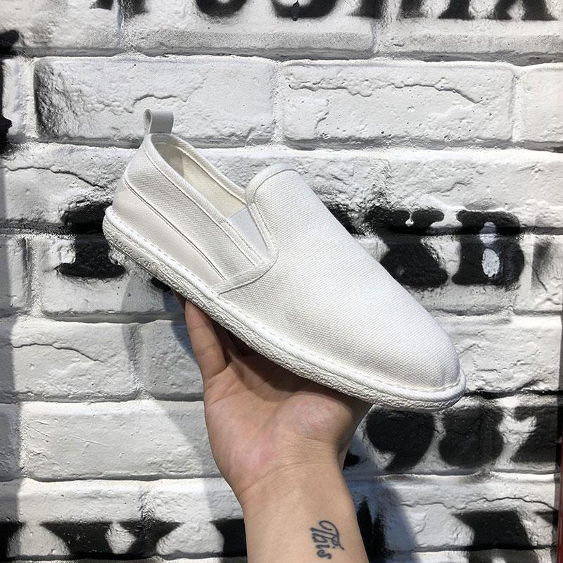 Özerklik Marka Bayan Rahat Ayakkabılar Tüm Maç Renk No-02 En Kaliteli Spor Ayakkabı Düşük Kesme Nefes Casual Ayakkabılar sadece Toptan