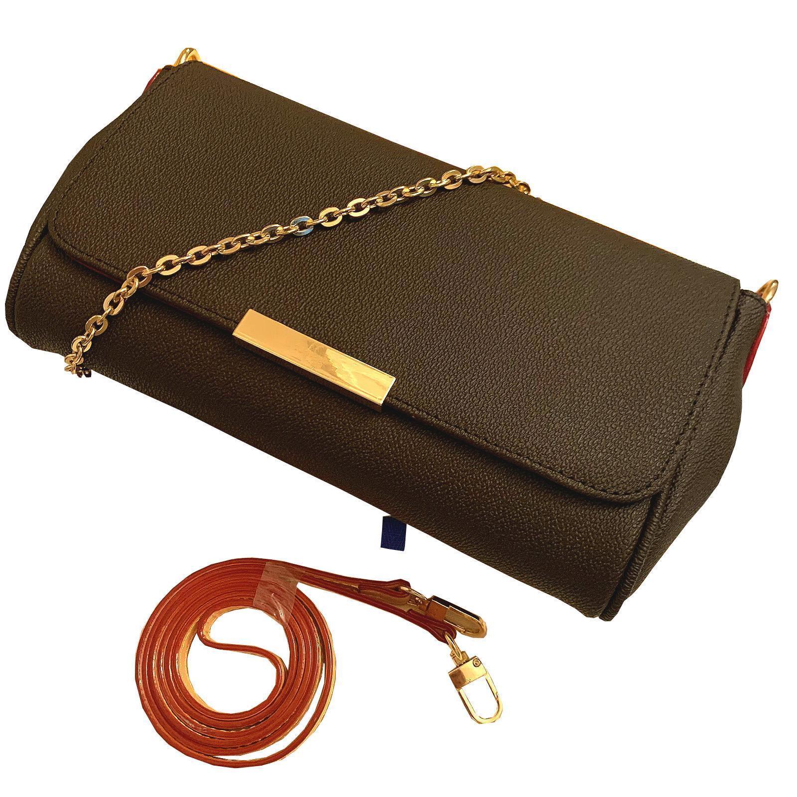 Saco de Messenger Womens Moda Luxurys Designers Sacos Homens Saco Mens Mens Senhora Totes Bolsas Bolsas Crossbody Backpack Carteira