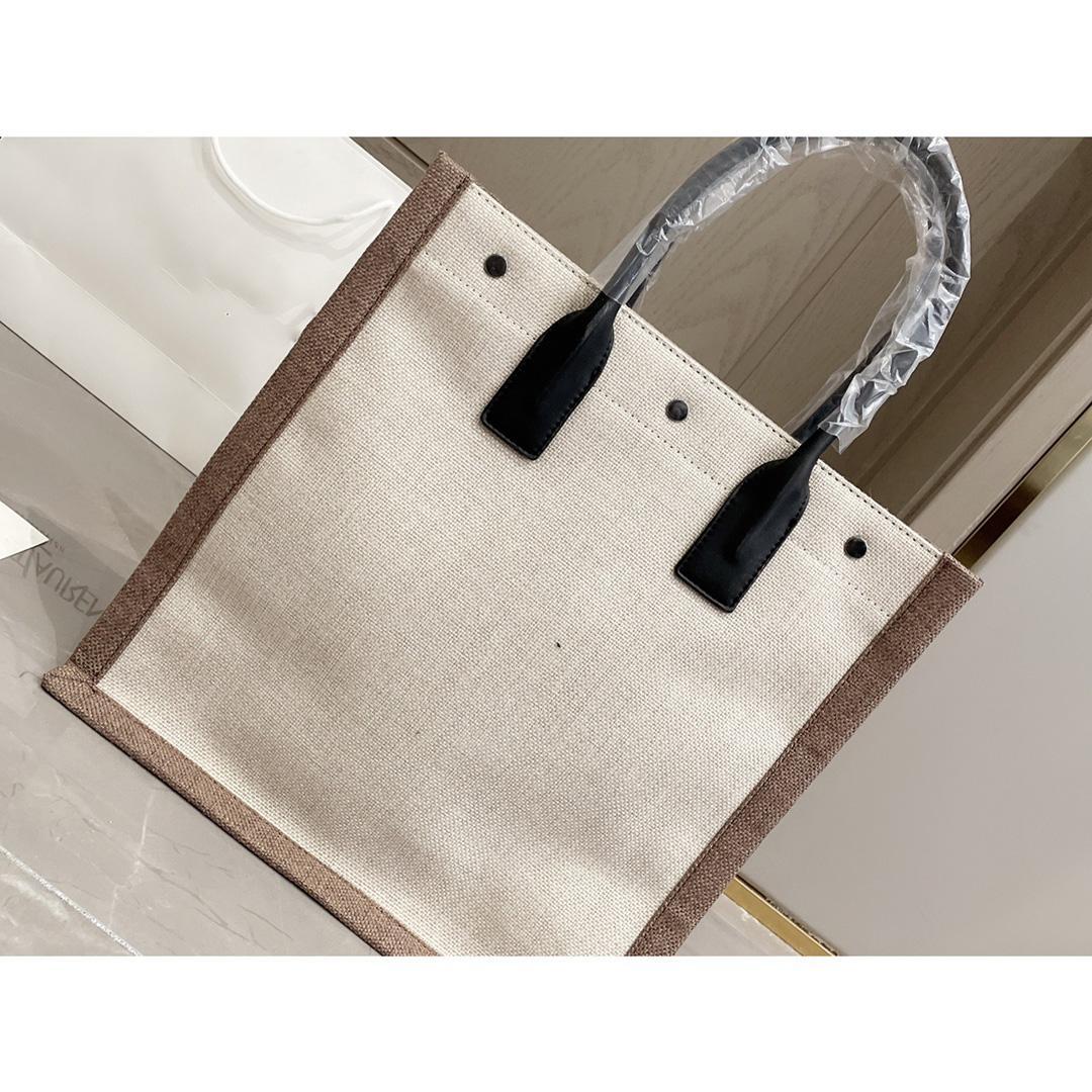 2021 재사용 가능한 의류 쇼핑백 종이 선물 가방 야채 나일론 할인 럭셔리 핸드백