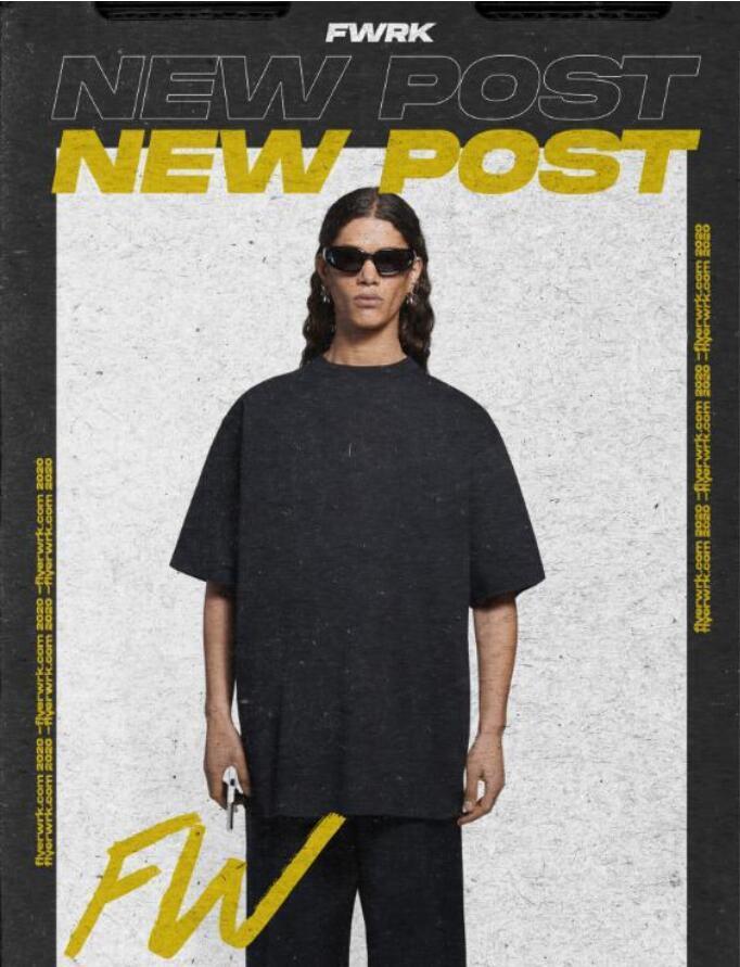 Moda Luxur Nakış T-shirt Erkek Kadın Tasarım T-Shirt Kadın T Shirt Yüksek Kalite Siyah ve Beyaz100% Cottn