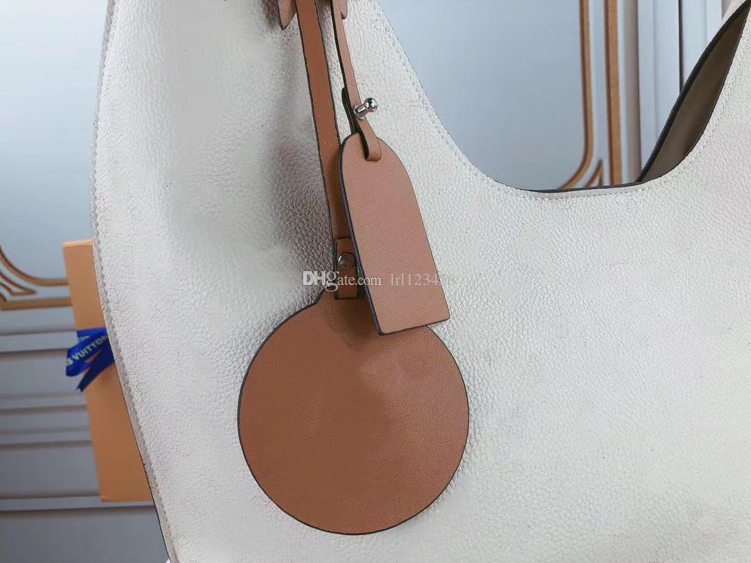 Schulterdamen Brieftasche Einkaufen Handtasche Geldbörse Hot Designer Bag Luxus Bag Designer Classic 4 Farbe Tote 2021 Kupplungsbeutel crossbodys prrms