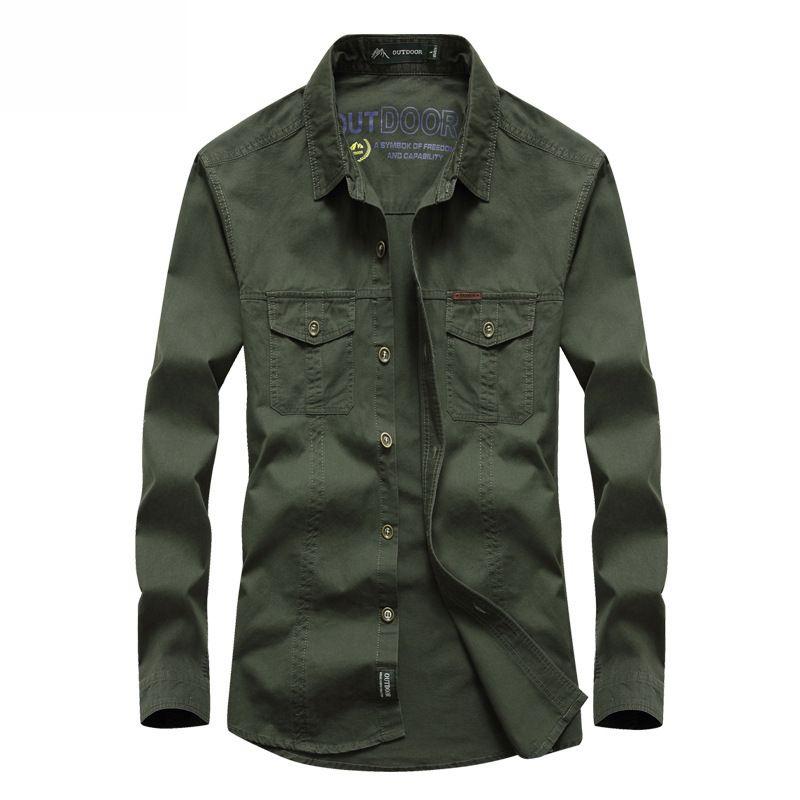 6keuropean e americano Best-seller Alta Qualidade Simples Solto Men's Sweater Moda Tendência Ao Ar Livre Esportes Casuais Casual Trabalho Roupas
