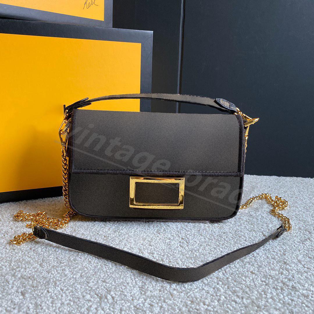 Top Quality Genuine Leathe Borse a tracolla Borse in nylon Designer Bestseller Designer GRATUITO Portafoglio di lusso Donne Baguette Fashion Crossbody Bag Hobo Borse Borse Borsa