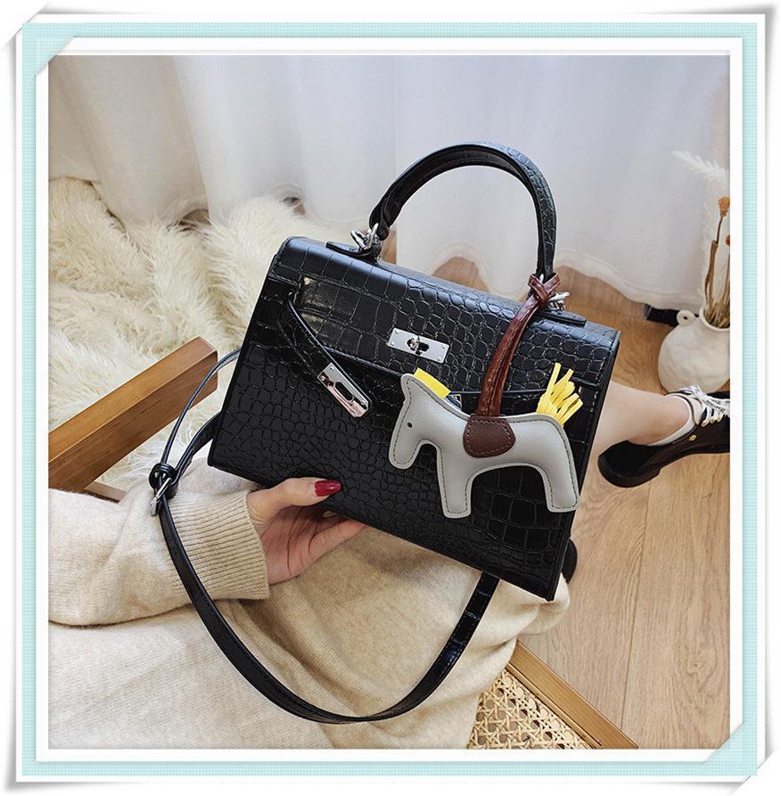 Cheap мода вечерние сумки роскошные сумки женские сумки дизайнер дамы, сумочка для плеча Tote новых сумки сумка скидка знаменитые бренды аллигатор