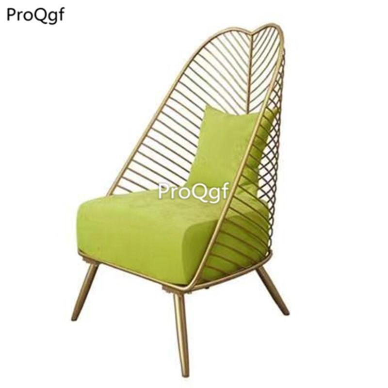 ProdGF 1 набор 110 * 45 * 48см роскошный диван с подушкой