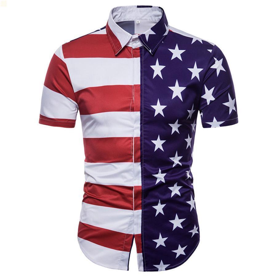 Erkekler için Moda Giysileri Tee Gömlek Yüksek Kalite Erkek Polo Gömlek Basitlik Tshirt Homme 2021 Erkekler Giyim Erkek T Shirt Luxurys CT490