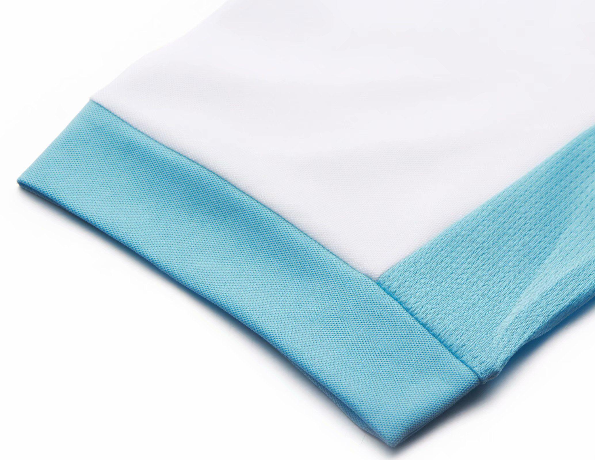 30Customized Service DIY Jersey Jersey Kit adulte Respirant Services personnalisés personnalisés Team Toute chemise de football du club