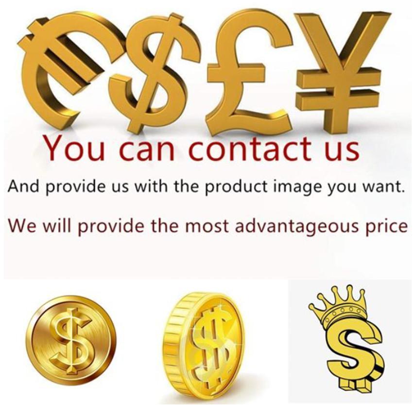 Cuffie Bluetooth VIP Cliente Designare prodotti Ordina link Bilancio Pagamento pagamento supplementare