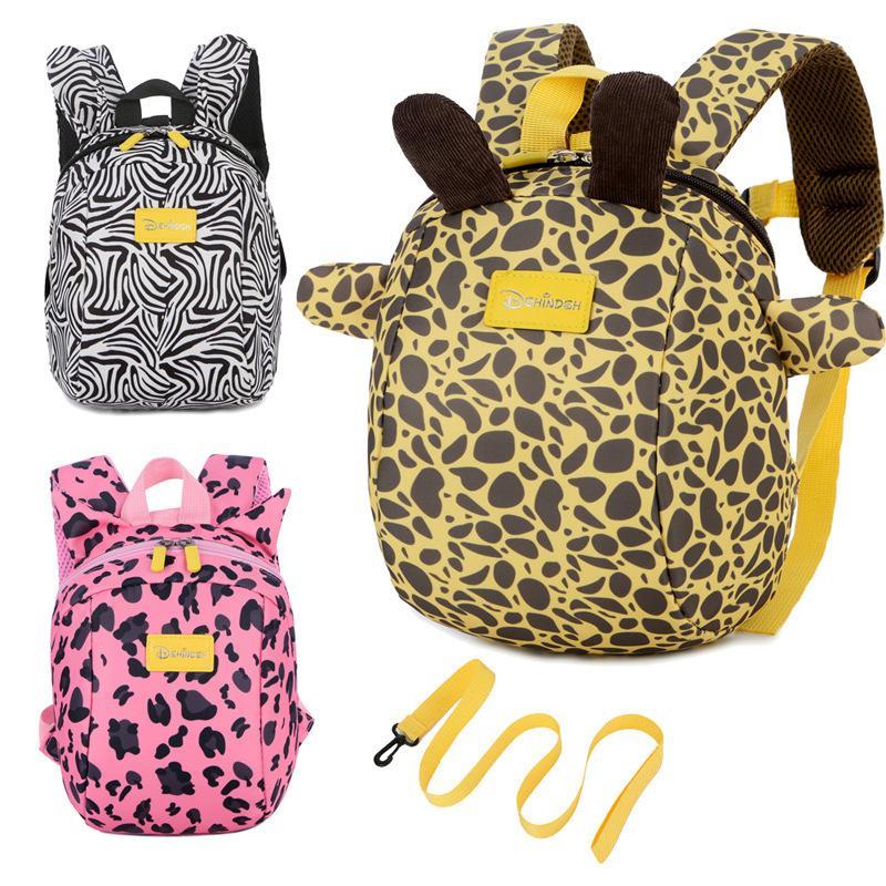 귀여운 미니 소녀 가방 패션 아이 배낭 여자 어깨 가방 키즈 메신저 가방 아이 지갑 여자 지갑 어린이 가방
