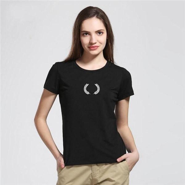 Hohe Qualität T-Shirt Hersteller verkauft Sommer T-Shirts Herren Kurzarm T-shirts Herrenhülle T-shirts Jubierende Fans drucken T-Shirts Herren- und Damenliebhaber