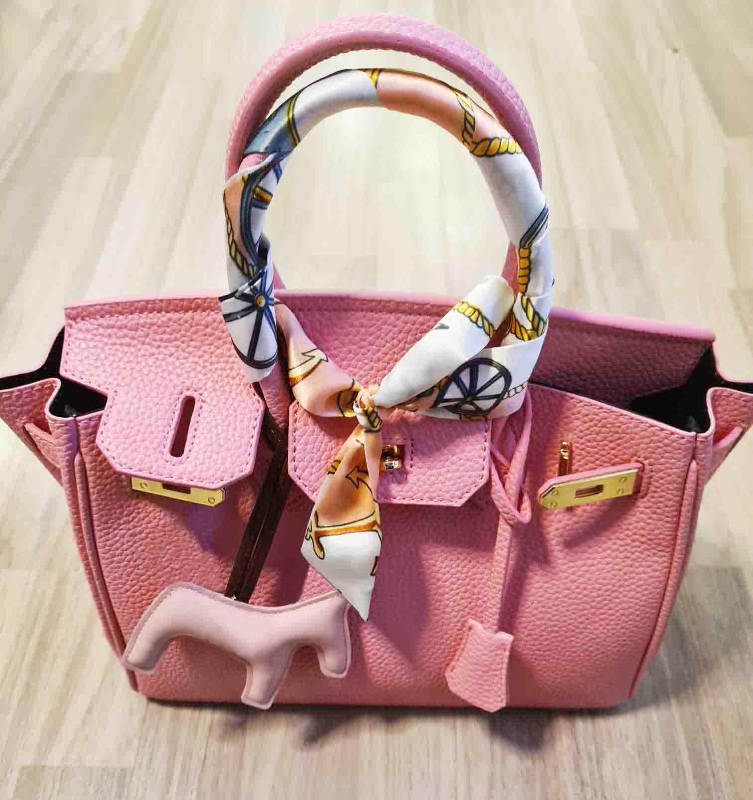 Top Designer Handtasche Rindsleder Constance Designer Damen Tasche Geldbörse Original Messenger Sack Schulter Crossbody Handtaschen