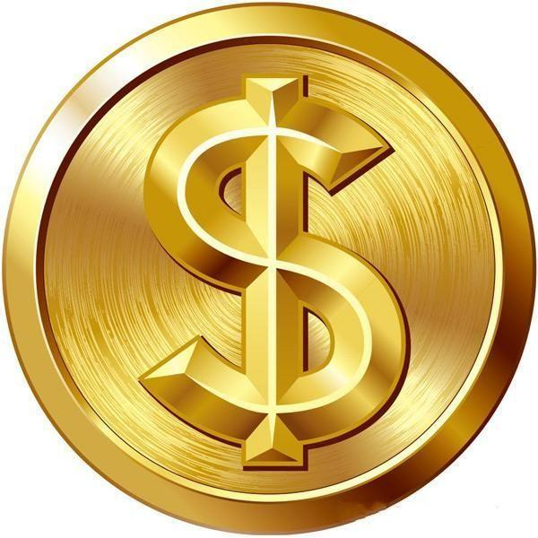 Fiyat 1 USD Posta ücreti özelleştirmek, artırmak için farkı makyaj