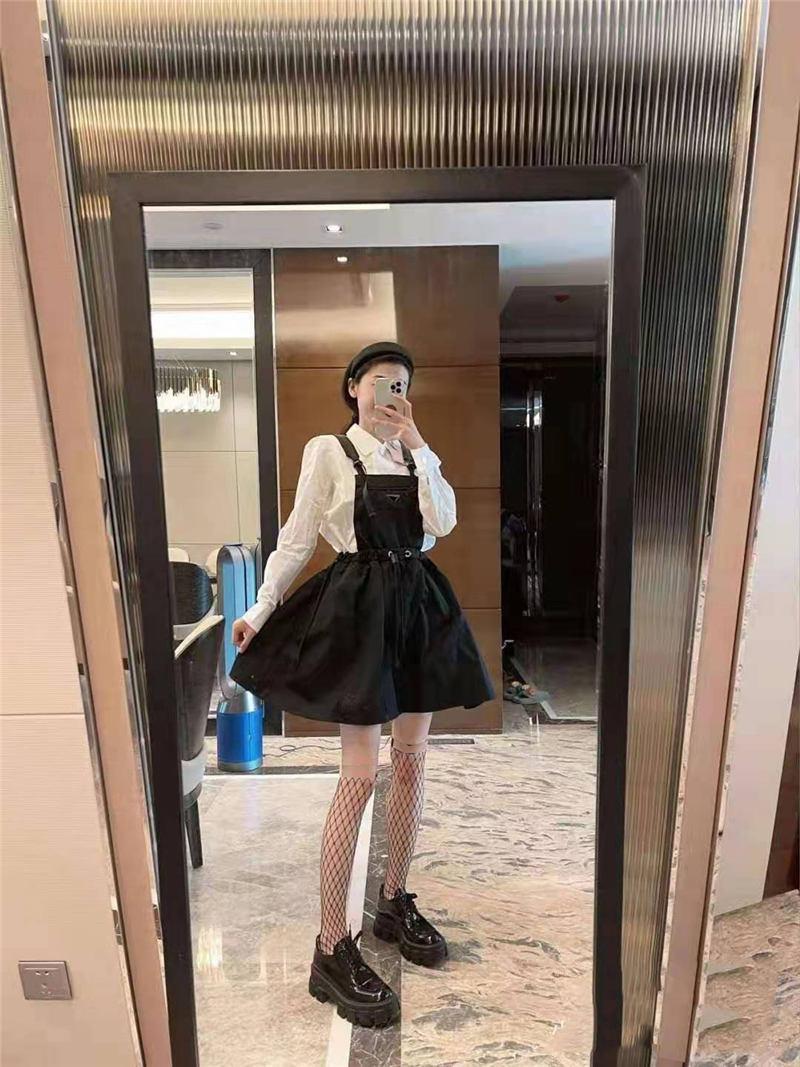 Женское платье без рукавов для весеннего летнего моря вскользь стиль с письменной буквой леди Леди тонкие платья ремень и ремень платье с застежкой на молнии