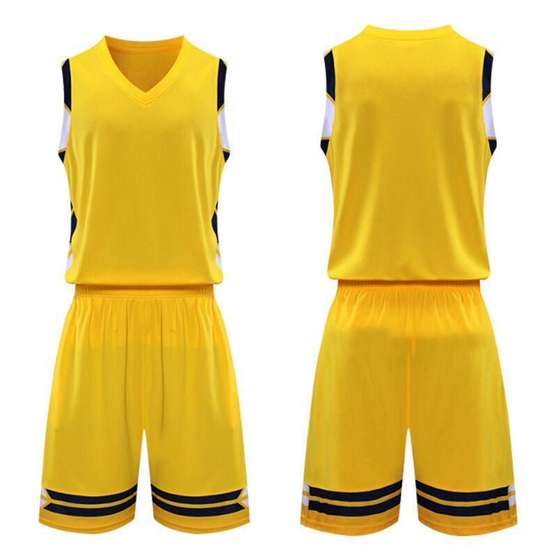 Qualidade máxima ! 2021 equipe jersey jersey homens pantaloncini da cesta sportswear running roupas branco preto vermelho roxo verde