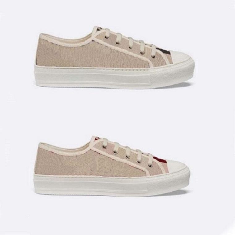 고전적인 최고의 최고 품질의 진짜 가죽 수제 멀티 컬러 그라데이션 기술 운동화 여성 유명한 신발 트레이너 home011 01