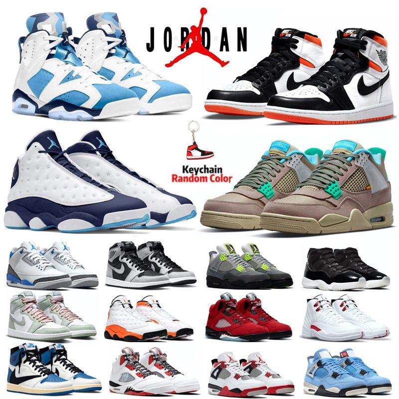 الأحذية رجل فلينت كرة السلةZapatillas de baloncesto  11 11S رجل إمرأة فضي معدني الرياضة رياضة المدربين 5،5 حتي 13