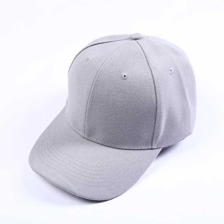 2021 Erkek Tasarımcı Beyzbol Kapaklar Şapka Nakış Pamuk Yaz Topu Kapaklar Snapbacks Kadın Moda Açık Rahat Spor Hiphop