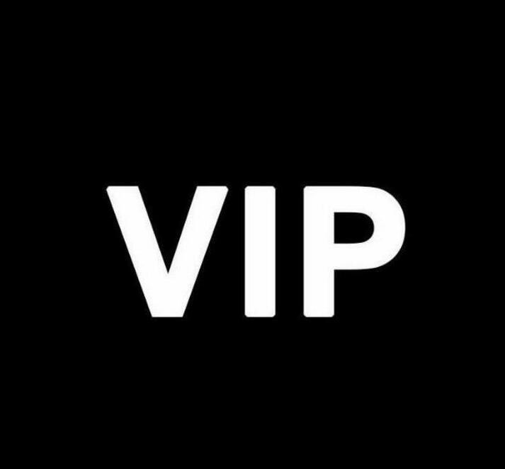 3 C платежная ссылка для старого клиента VIP 223 000