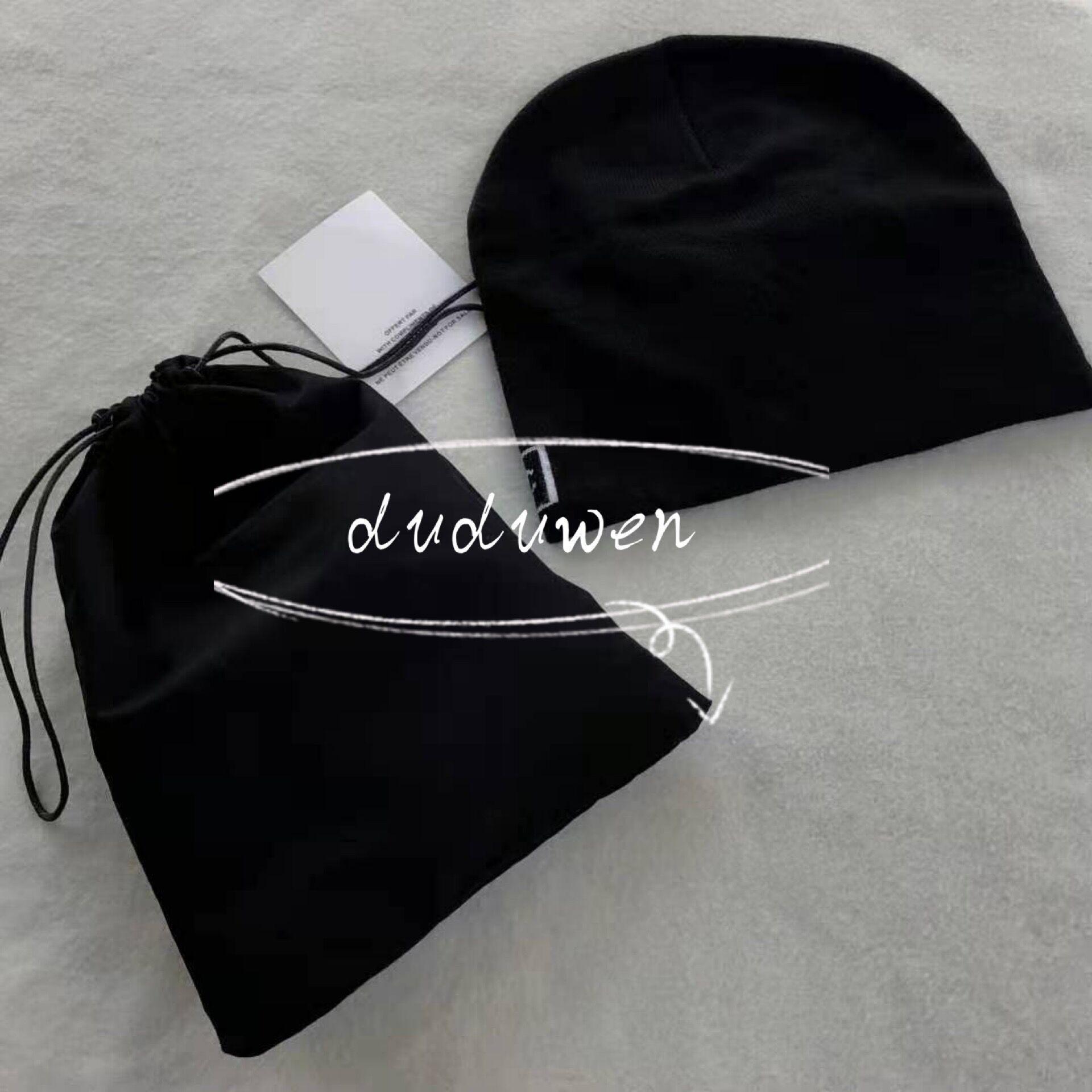 الأزياء متماسكة إلكتروني باين جمع ج بوتيك حزب القبعات الكلاسيكية سيدة الزي ل daliy أو حزب مع هدية حزمة حقيبة الغبار