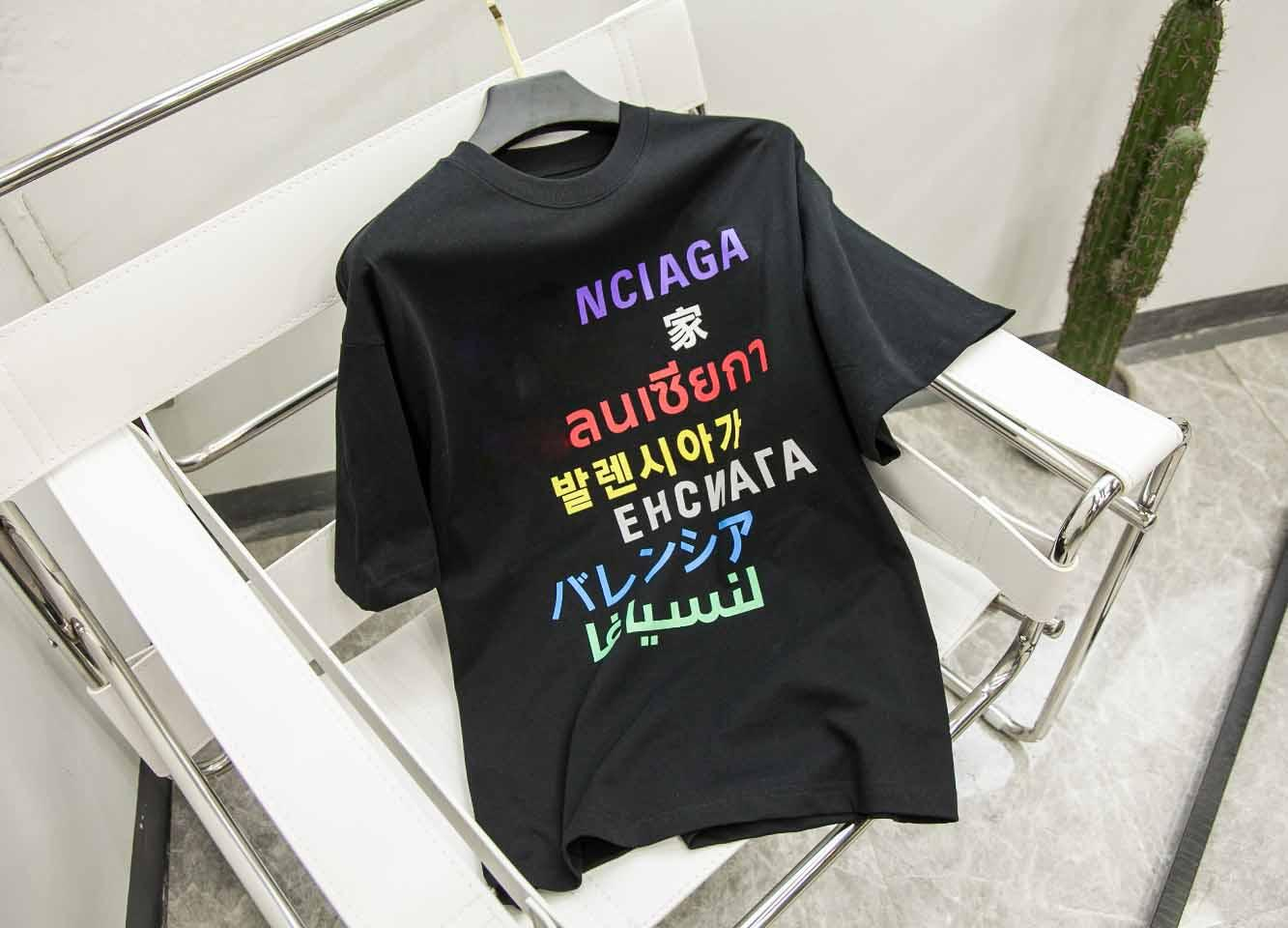 21 Футболка Бесплатная Доставка Весна и Лето Новая Мода Мужские Студенты с капюшоном Футболка Мужская Одежда Женщины Рубашка Хлопок Пальто N68