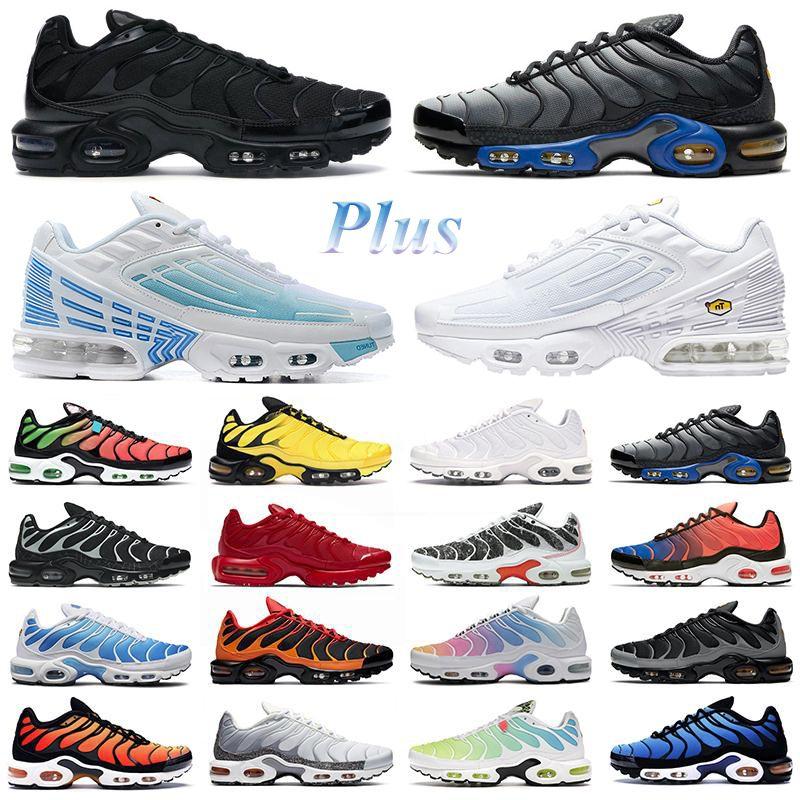 tn plus tn plus Zebra Triple nero bianco donna scarpe da corsa Mastermind Giappone verde oliva camo nmd trainer Scarpe sportive taglia 36-4
