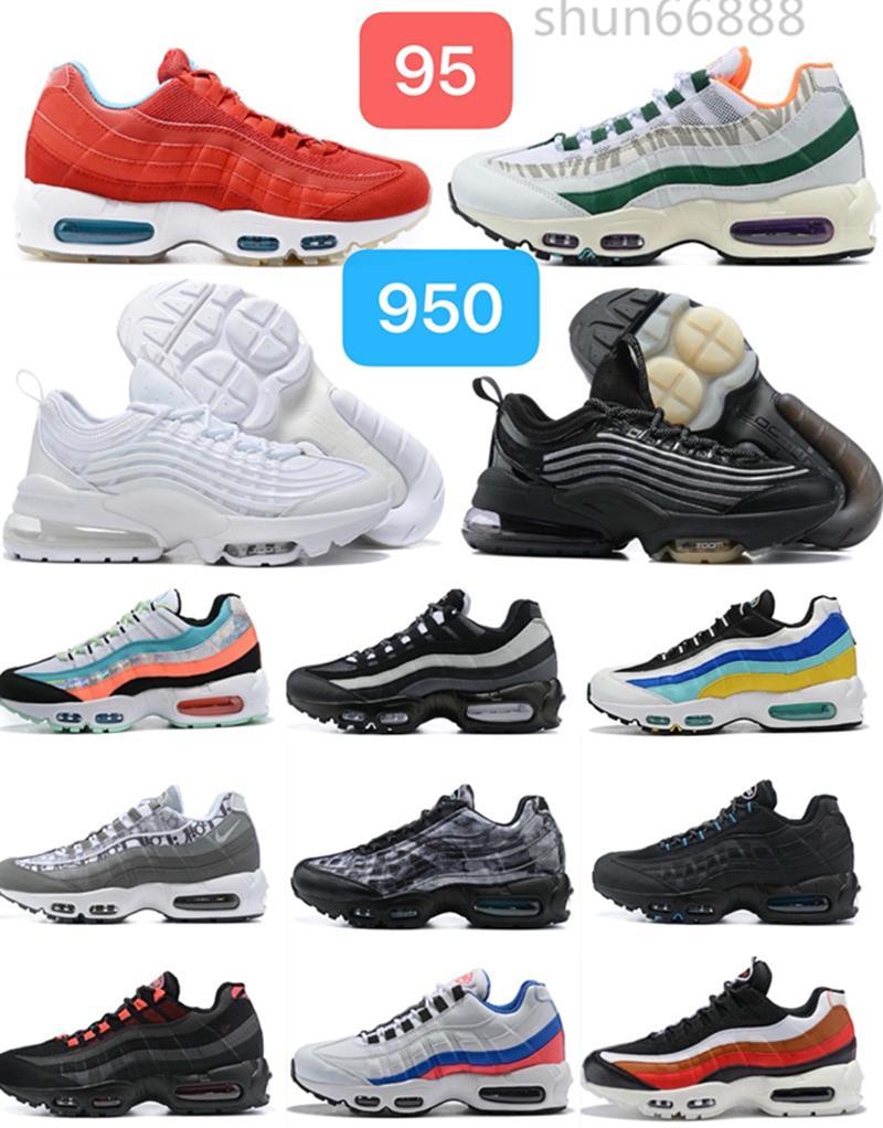 Erkek Kadın Ayakkabı 95 Stil 950 Spor Ayakkabı Boyutu36-45