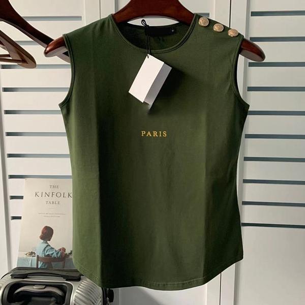 Kadın T-Shirt Yaz Moda Tasarım Siyah Beyaz Kırmızı Mektup Baskılı T Shirt Pamuk Rahat Tees Kısa Kollu Tişörtleri Streetwear TR001