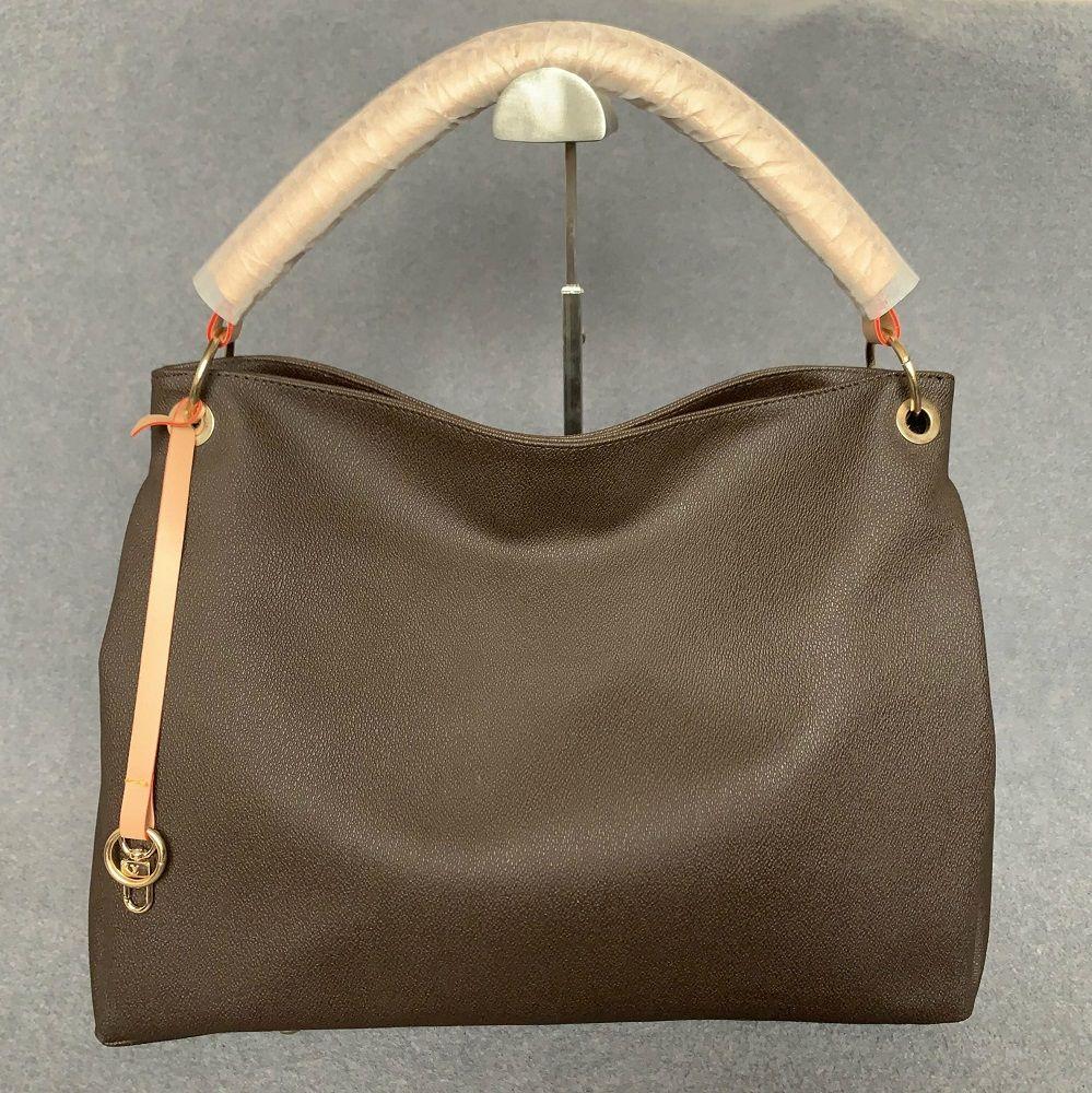 2021 Yeni Sıcak Satılan Bayan Priz Kadın Lüks Tasarımcılar Çanta Lady Deri Sanatsy Çanta Tote Crossbody Çanta Çanta Zincir Omuz Çantaları