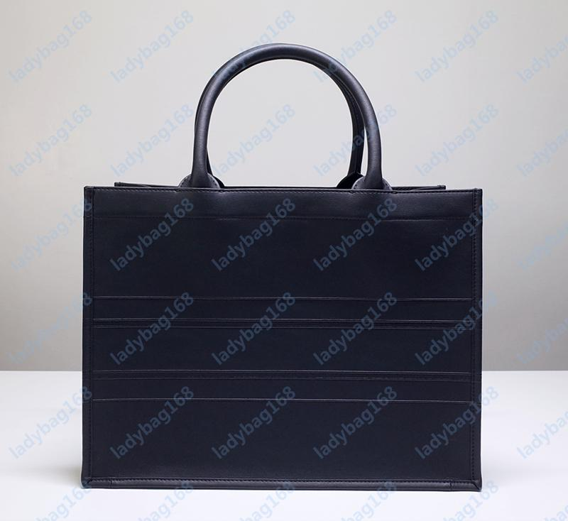 Новая книга горячей продажи Tote Fashion Brand Luxury Mini Сумка для покупок дизайнерские сумки Floral Designer Высококачественная женская кожаная сумка 3741см