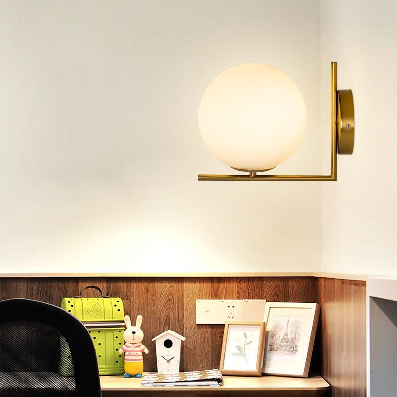 Japonya Yatak Odası Işık Halat Oturma Odası Aisle Başucu Espelho