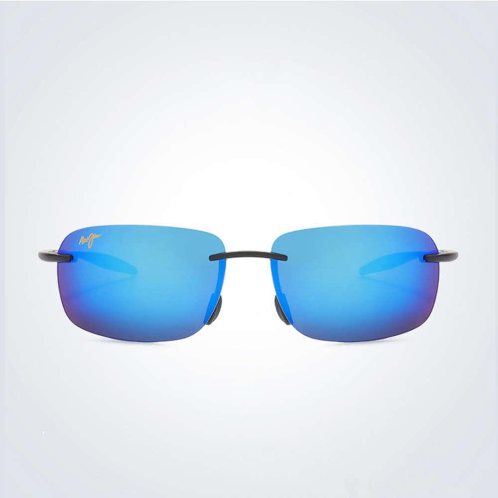 TR90 Herren Sonnenbrillen \ RMAUI \ RJIM \ rsunglasses UV400 Mode Frauen Luxus Designer Sonnenbrillen Rahmen UV Schutz Driving Gläsern