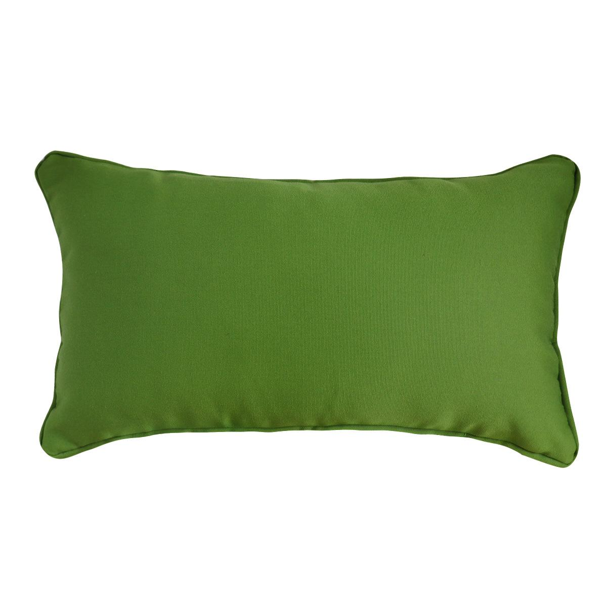 X267 Küçük Taze Kucaklama Yastık Dikey Şerit Süet Yastık Örtüsü Ev Eşyaları Hug Yastık Kalıcı Katı Renk Yastık ASDF Kapakları