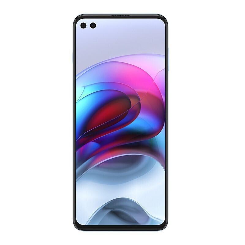 Original Moto Edge S 5g Mobiltelefon 8 GB RAM 128 GB ROM Snapdragon 870 Android 6,7 Zoll 64MP 5000mAh IP52 NFC Face ID Fingerprint-Handy