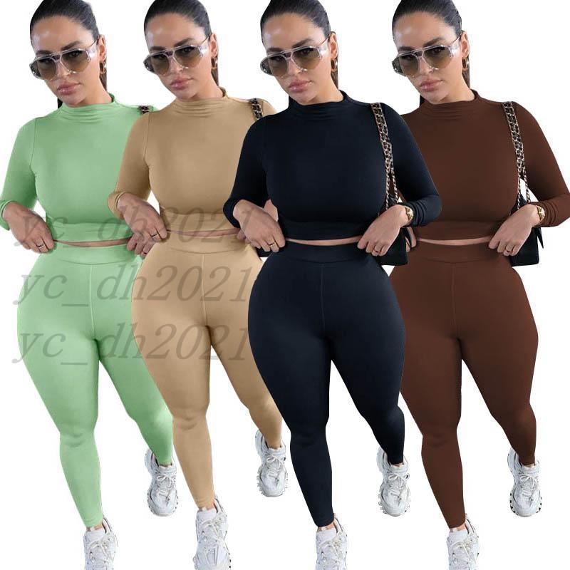 Women Sexy Lingerie Lace Bra G-String Sets Ladies Sexy Underwear Suits See Through Sleepwear Nightswear Three Point Type Underwear