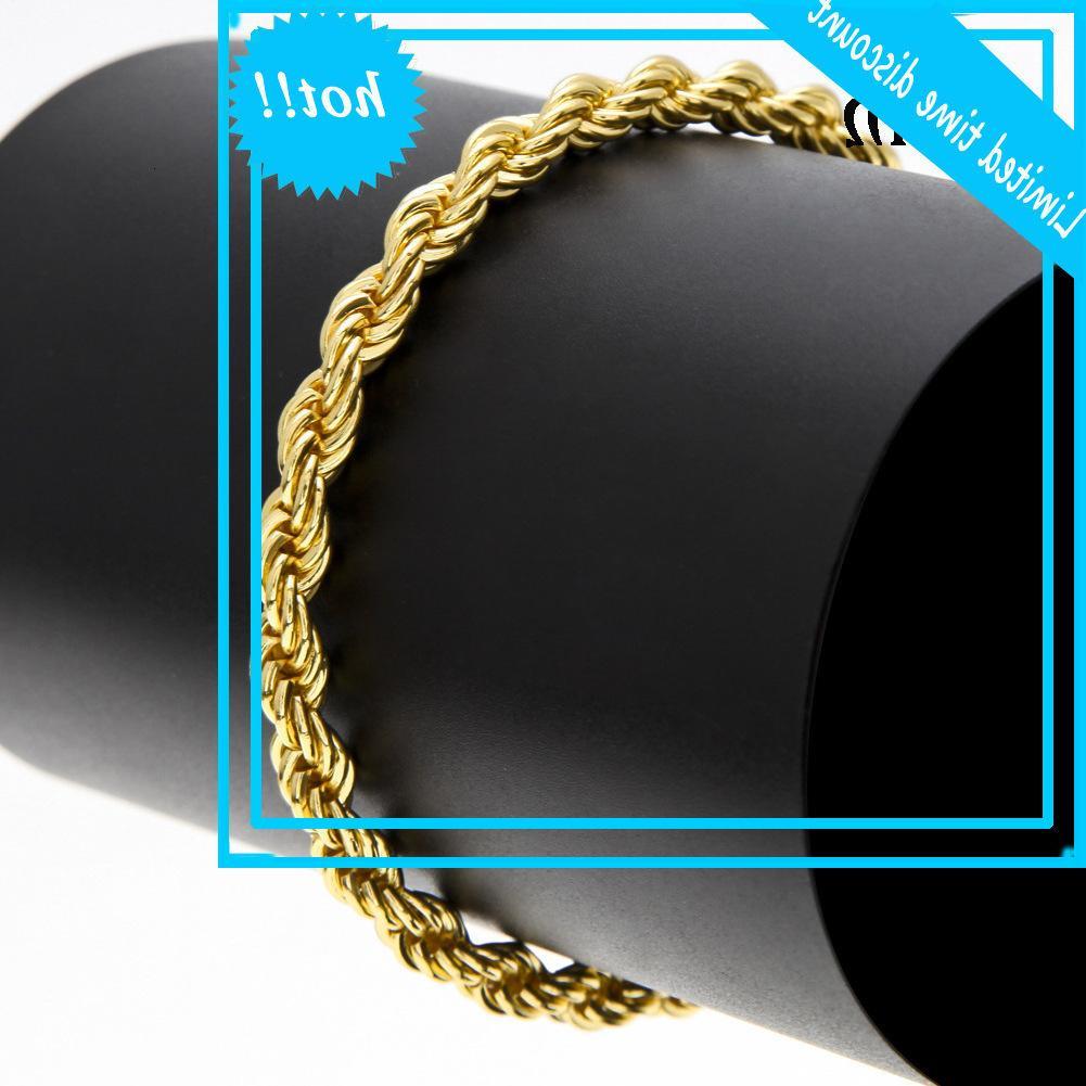 Bracelet Hop Twist Hop Twist Hop Twist Hop Twist Hip Hop Quality High Quality
