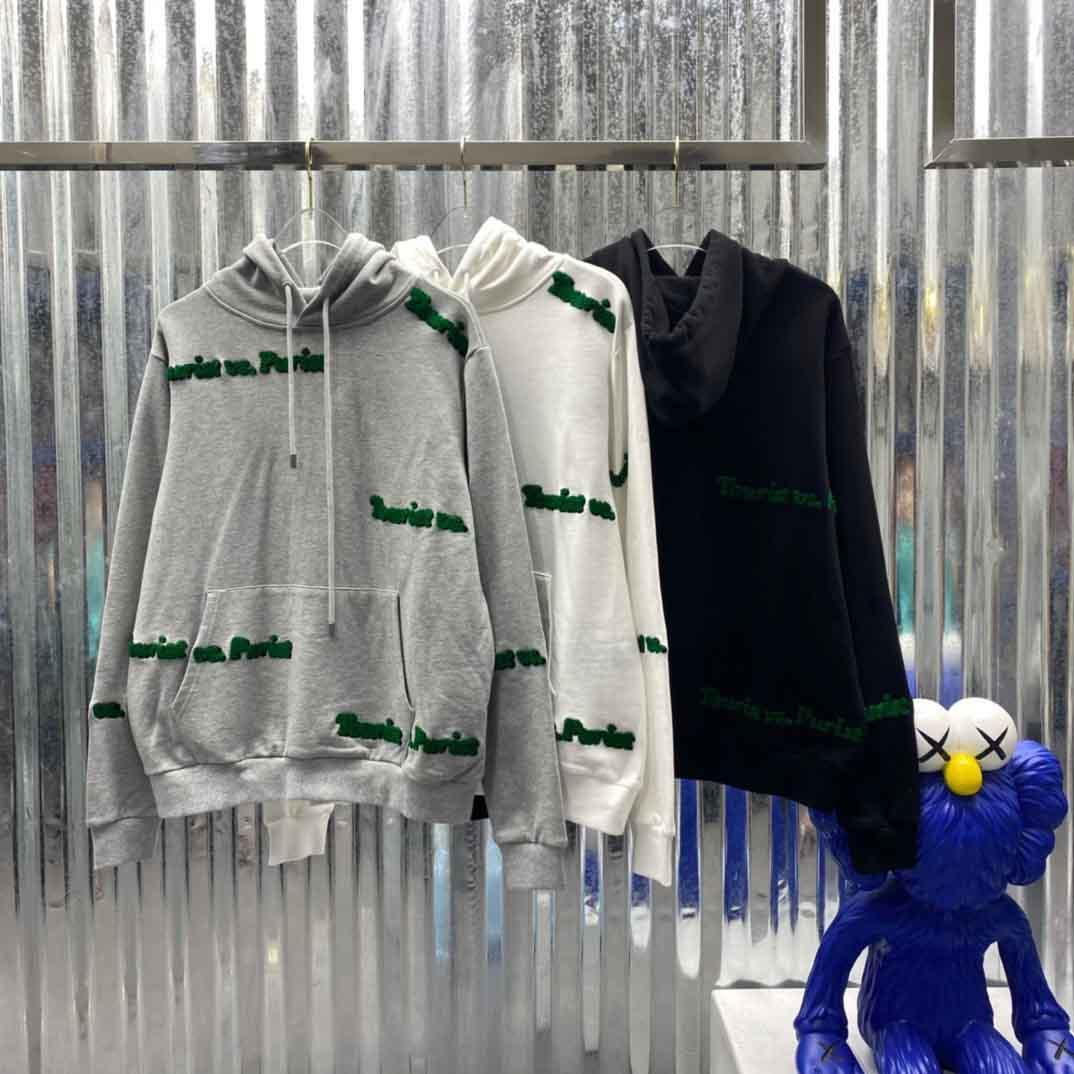 EU 패션 스웨터 여성 남성용 후드 자켓 학생 캐주얼 양털 탑스 옷 유니섹스 후드 코트 티셔츠 U8